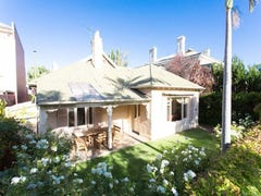 50 Lefevre Terrace, North Adelaide, SA 5006