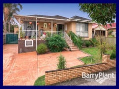 11 Glenthorne Drive, Keysborough, Vic 3173