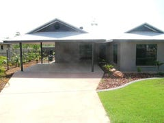 39 Inverway Circuit, Farrar, NT 0830