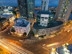 1707/570 Queen Street, Brisbane City, Qld 4000