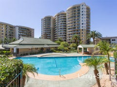 1409/91-101B Bridge Road, Westmead, NSW 2145
