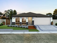 Lot 526  Dowitcher Loop, Gosnells, WA 6110