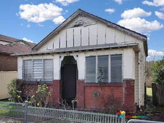 116 DUDLEY  Street, Punchbowl, NSW 2196