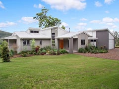 50 Willowvale Drive, Willow Vale, Qld 4209