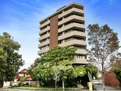 33/197 Canterbury Road, St Kilda West, Vic 3182