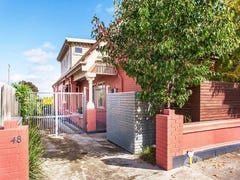 8/48 Waterloo Crescent, St Kilda, Vic 3182