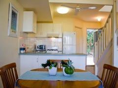 3/6 Coral Sea Apartments, Great Northern Highway, Hamilton Island, Qld 4803
