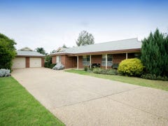 3 Coventry Place, Lake Albert, Wagga Wagga, NSW 2650