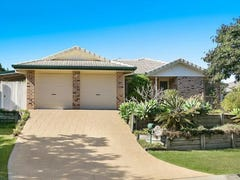 3 Coral Close, Manly West, Qld 4179