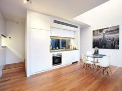 6 Little Dryburgh Street, North Melbourne, Vic 3051