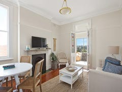 7/95 Addison Road, Manly, NSW 2095