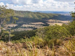 Lot 303, 2136 Tamborine Mountain Road, Canungra, Qld 4275