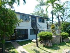 7 Pease Street, Manoora, Qld 4870