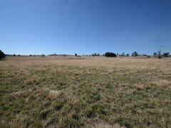 Lot 5 Bellevue Road, Tenterfield, NSW 2372