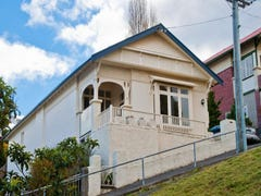 4 Knocklofty Terrace, West Hobart, Tas 7000
