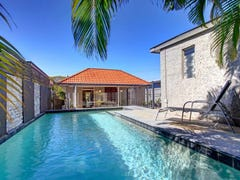 31 Asquith Street, Morningside, Qld 4170