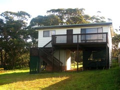 331 Princes Highway, Ulladulla, NSW 2539