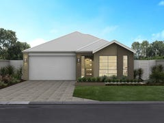 Lot 48 Natures Walk Estate, Erskine, WA 6210