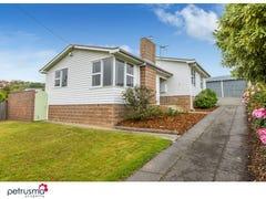 19 Binalong Road, Mornington, Tas 7018
