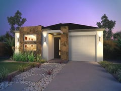 LOT 126 STANFORD STREET, Cranbourne, Vic 3977