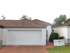 16 Coral Tree Ct, Robina, Qld 4226