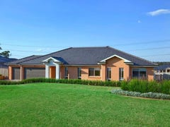6 Pine Valley Crescent, Luddenham, NSW 2745