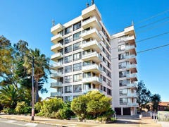 6E/294 Liverpool Road, Enfield, NSW 2136