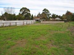 8A Lytton Road, Moss Vale, NSW 2577