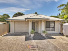 278 Nudgee Road, Hendra, Qld 4011