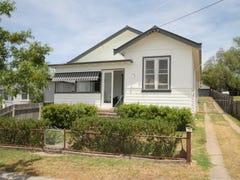 136 Hawker Street, Quirindi, NSW 2343
