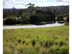 1 Petalite Place, Mount Richon, WA 6112