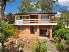 3 Currawong Crescent, Bowen Mountain, NSW 2753