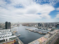 3106/100 Harbour Esplanade, Docklands, Vic 3008