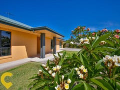 28-32 Three Ponds Place, Elimbah, Qld 4516