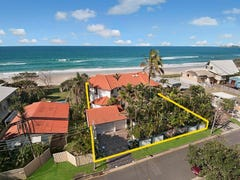 49 O'Connor Street, Tugun, Qld 4224