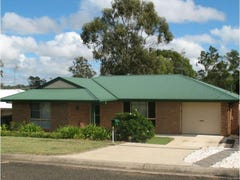 3 Philps Street, Wondai, Qld 4606