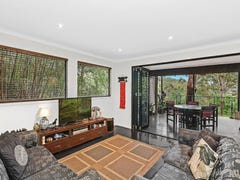 23 Harcourt Place, North Avoca, NSW 2260
