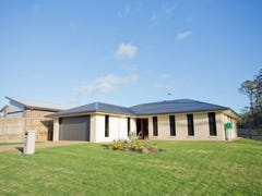 2 Lapwing Court, Yeppoon, Qld 4703
