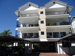 6/15 Athanasiou Street, Coconut Grove, NT 0810