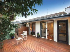 4/216 North Road, Brighton East, Vic 3187