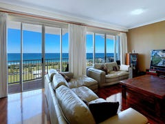 2623 Gold Coast Highway, Broadbeach, Qld 4218