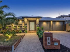 8 Woolwich Way, Taylors Hill, Vic 3037