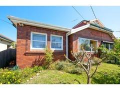 7 Burbong Street, Kingsford, NSW 2032