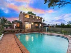 39 Tarana Crescent, Baulkham Hills, NSW 2153
