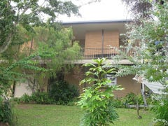 5 Hillside Terrace, Mount Pleasant, Qld 4740