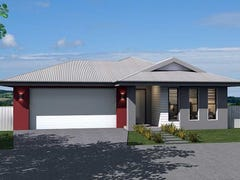 Lot 90 Sadlier Street, Walkerston, Qld 4751