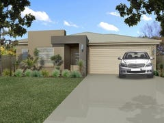 Lot,1703 Goulburn Street, Cranbourne East, Vic 3977