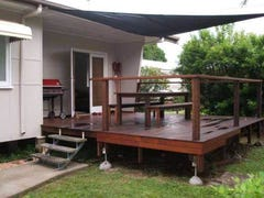 82  Canberra Street, North Mackay, Qld 4740