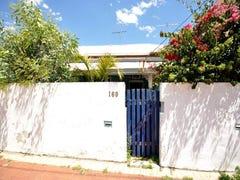 169 Brisbane St, Perth, WA 6000