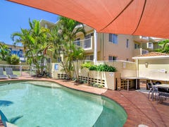 11/1500 Gold Coast Highway, Palm Beach, Qld 4221